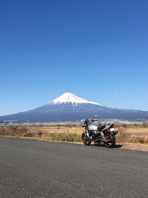 INAZUMA富士山_LI