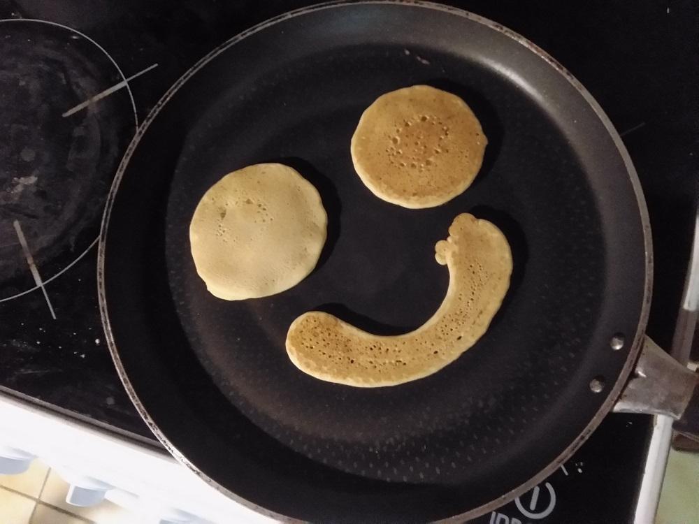 B124-pancake (3)