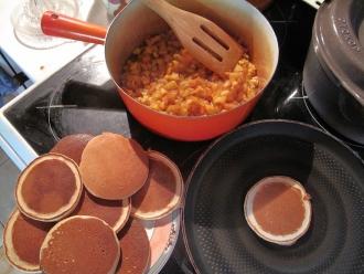 B124-pancake (1)