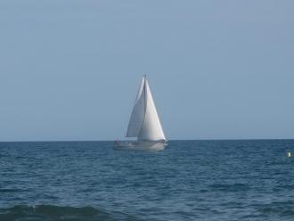 B132-Méditerranée (15)