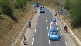 B134-tour de France (4)