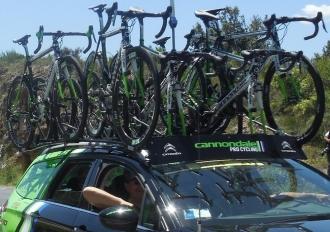 B134-tour de France (2)