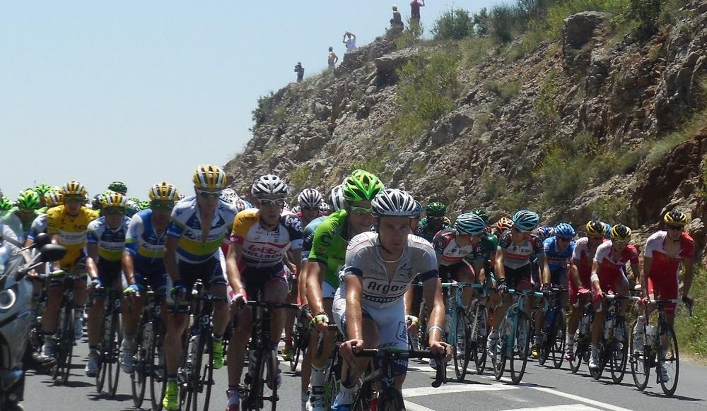 B134-tour de France (1)
