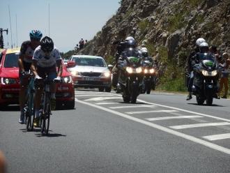 B134-tour de France (6)