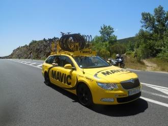B134-tour de France (7)