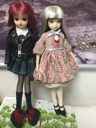 doll_blog.jpg