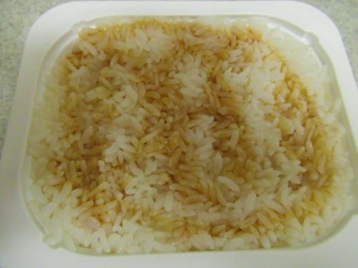 002  ご飯にヤレ(1)