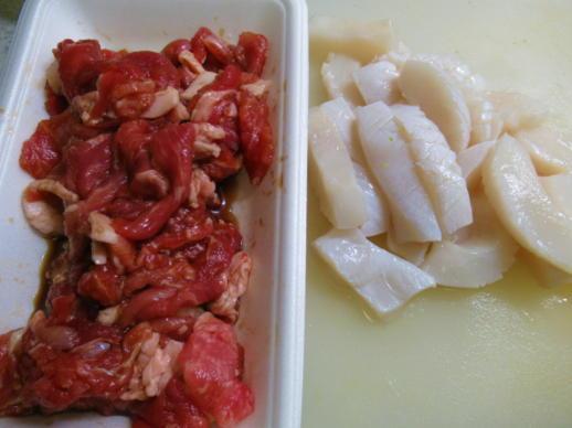 213  肉下味(1)