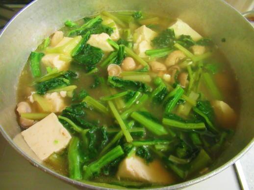 215  鶏豆腐完成(1)