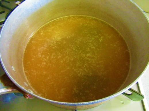 221  スープ(1)
