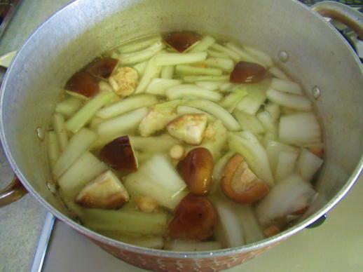 221  白菜煮(1)