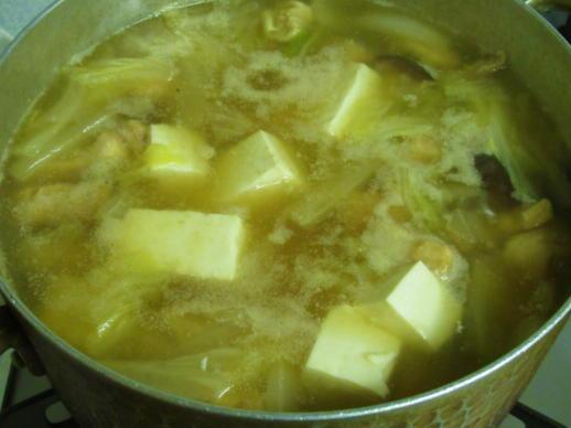 224  鶏豆腐完成(1)
