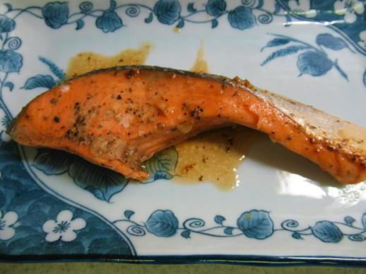 213  鮭盛り(1)