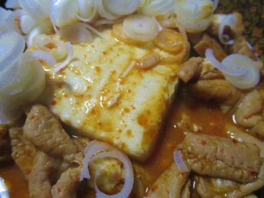 106  豆腐(1)