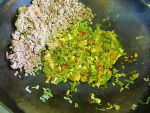 213  香味野菜(1)