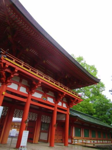 201  空氷川神社(1)