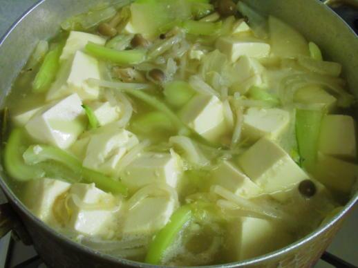 224  豆腐投入(1)