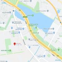 takasupo_map01.jpg