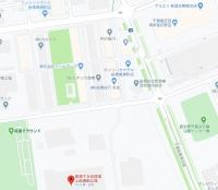 takasupo_map02.jpg