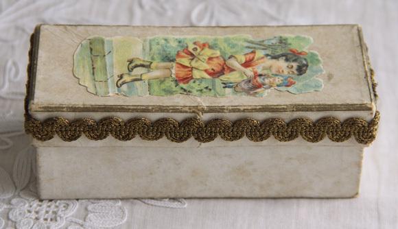 1859_0004.jpg
