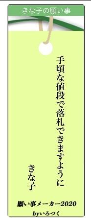 kinako19516.jpeg