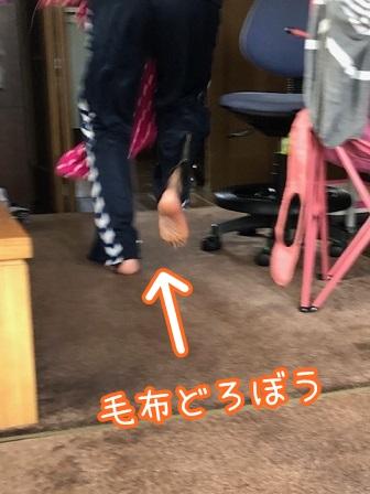 kinako19899.jpeg