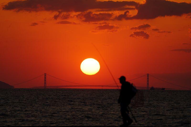 rDSC02212釣り人