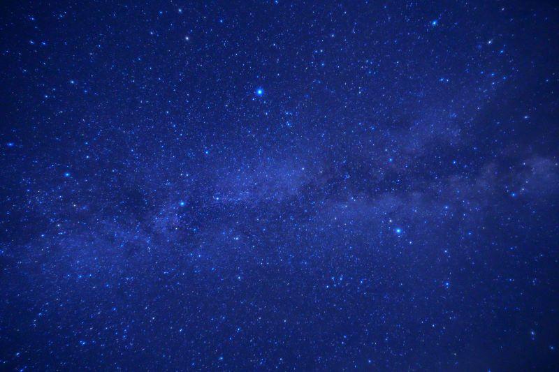 r満天の星tDSC03811