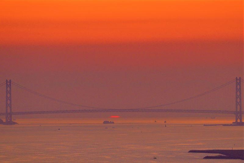 r夕日船tDSC01021