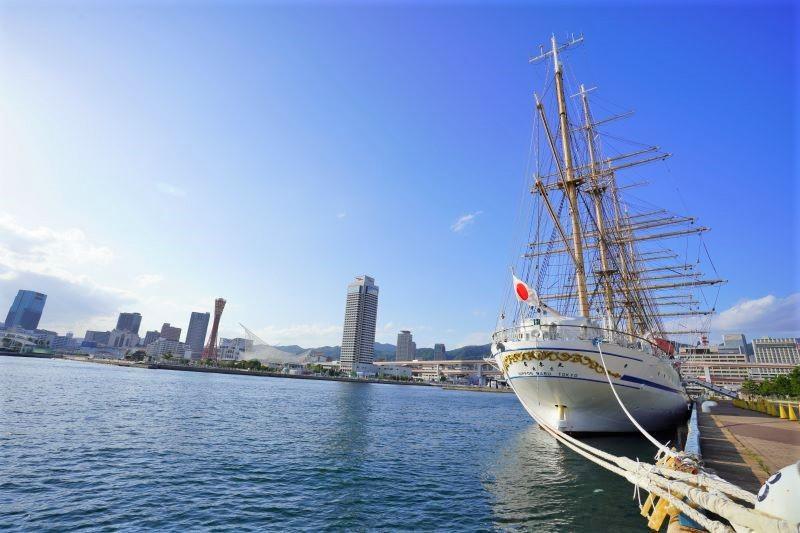 r帆船DSC01953