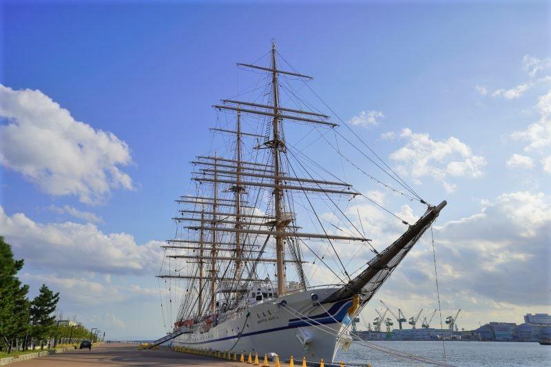 r帆船DSC01956