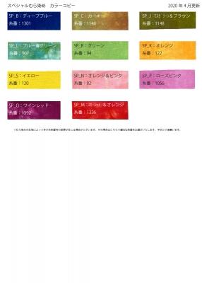 A4_color_special.jpg