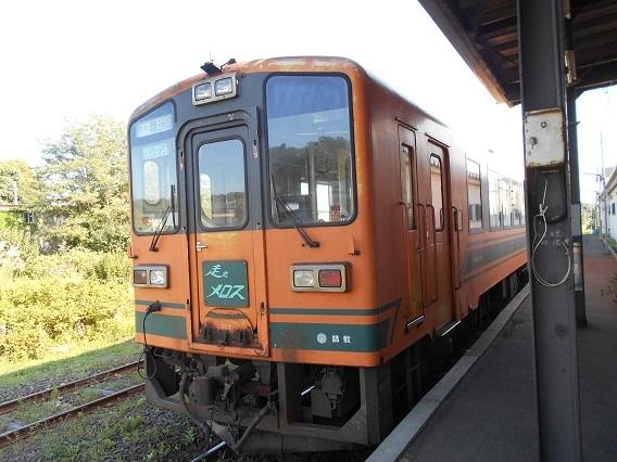 DSCN9342 - コピー