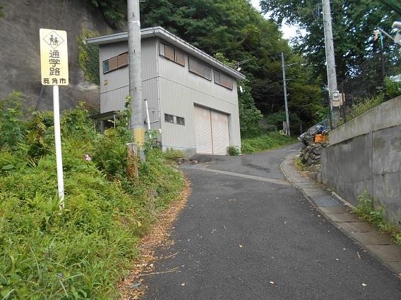 DSCN9469 - コピー