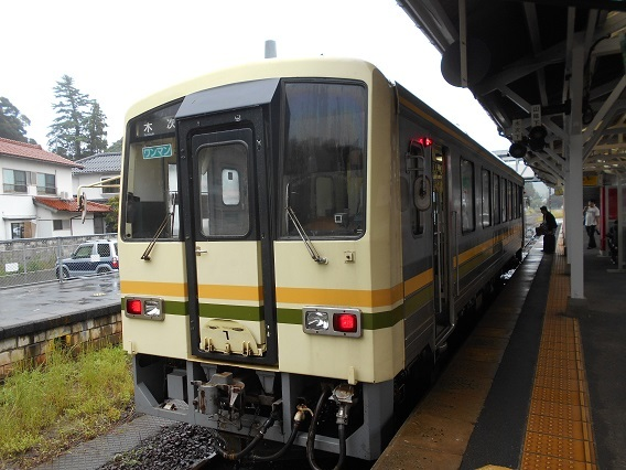 DSCN9860 - コピー