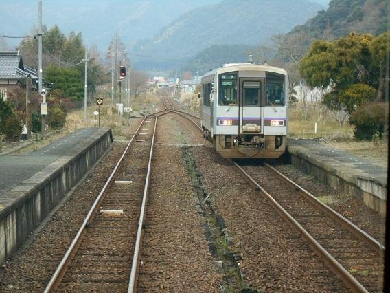 DSCN2009 - コピー