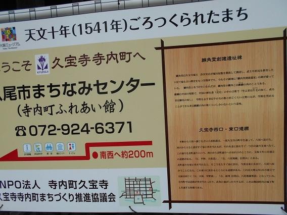 DSCN2270 - コピー