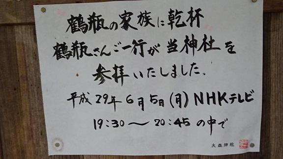 DSC01747 - コピー