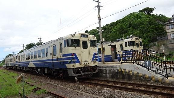 DSC01840 - コピー