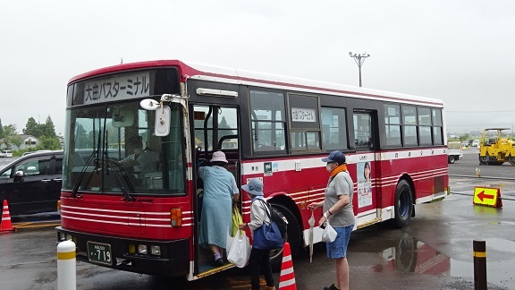 DSC02835 - コピー