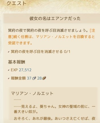 MA24.jpg