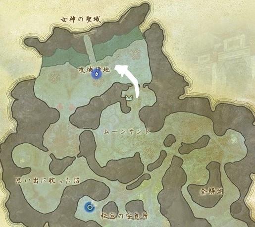 MAP25.jpg