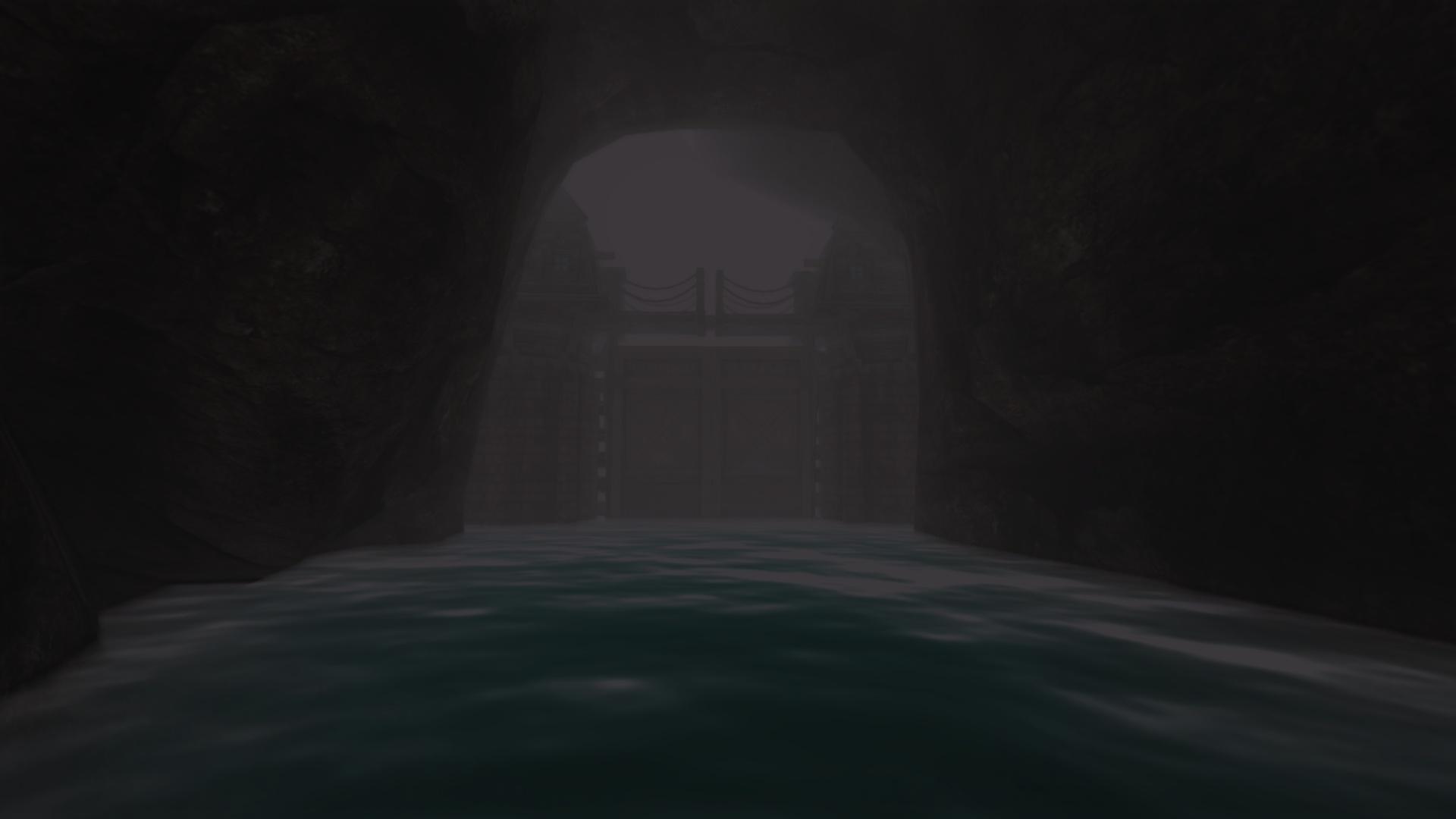 Oblivion20200415 173147 (2)