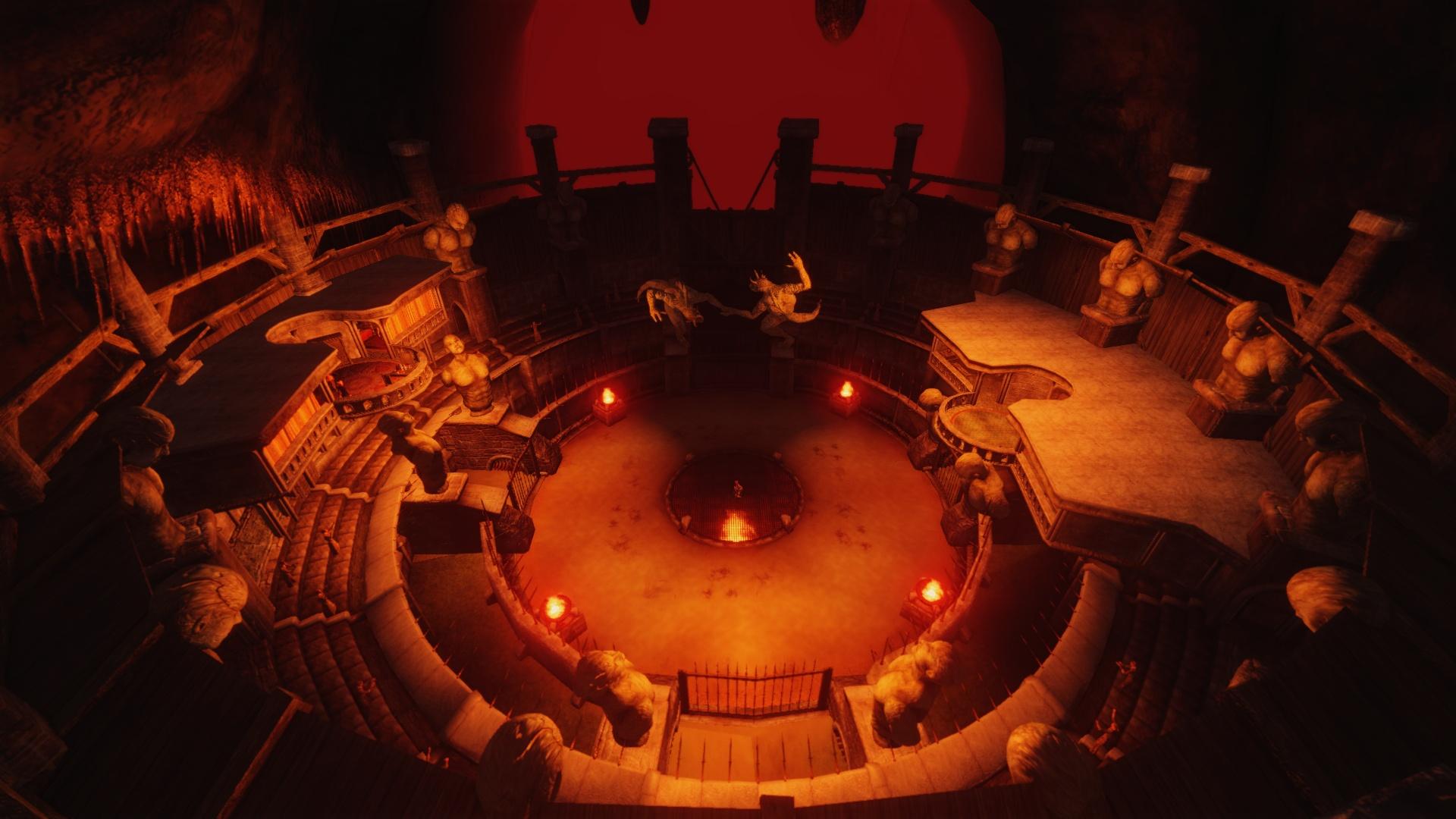Oblivion20200612 144247