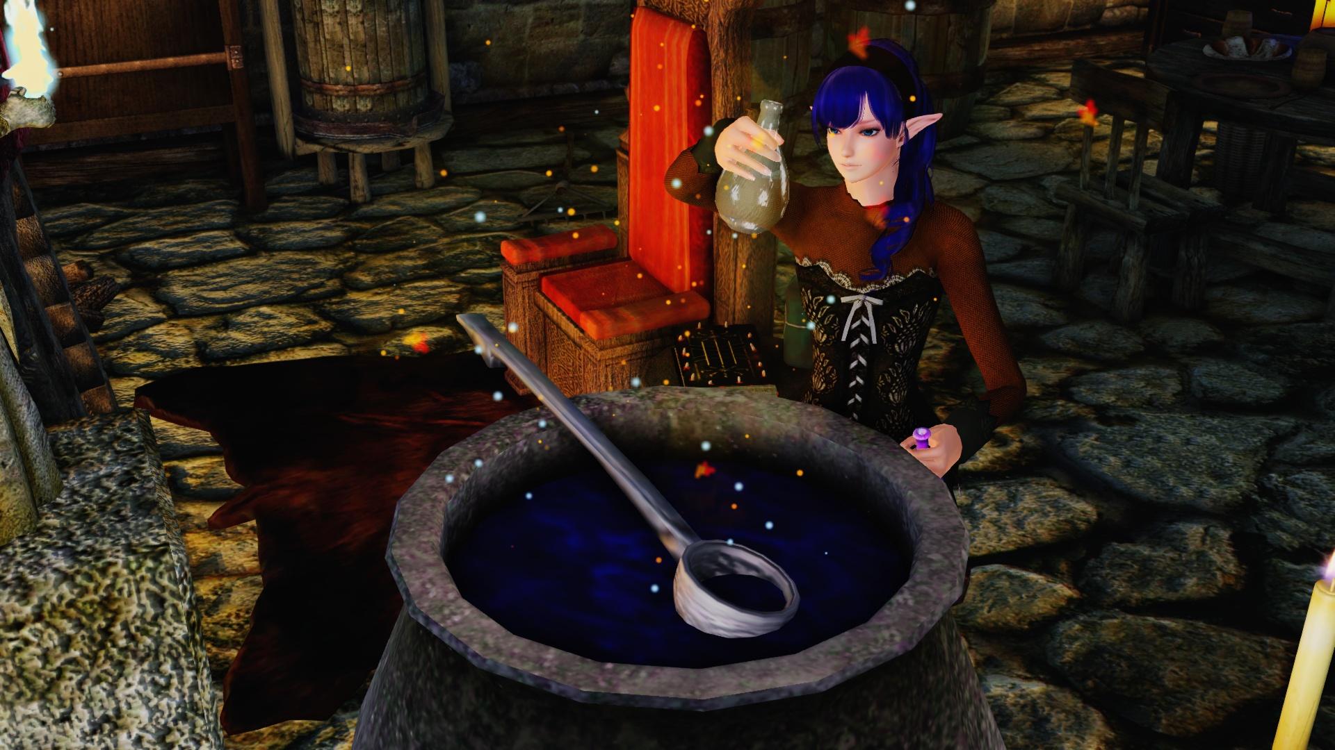 Oblivion20200612 163645