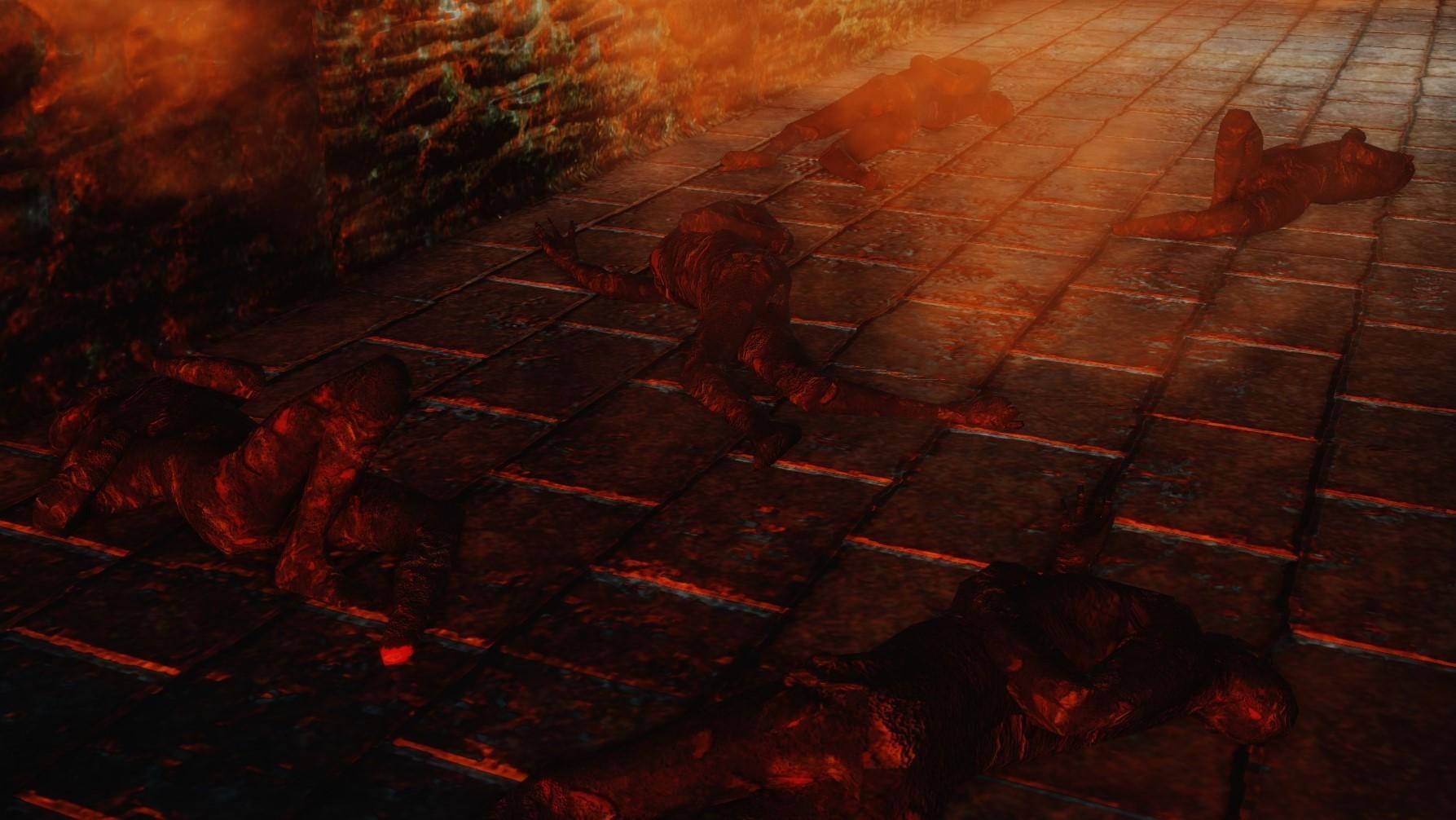 Oblivion20200612 170656