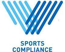 logo-mark WEB
