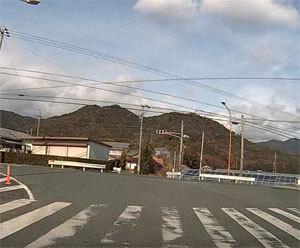 hiekomimaeno2101.jpg