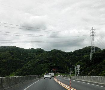 kumoridemoyosi2006last.jpg