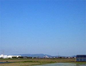 sorehakawarazukirei2004.jpg